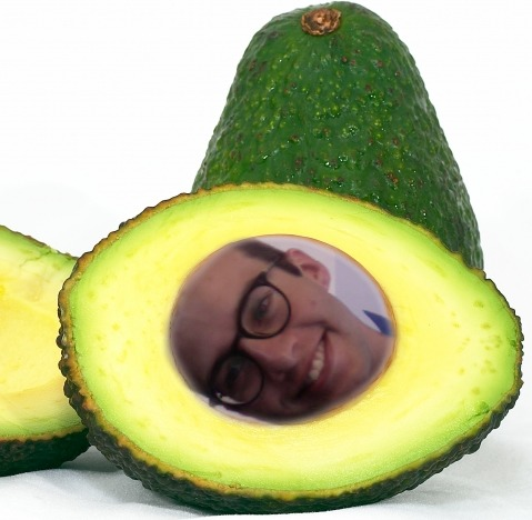 1371736722-avocado20130620-19-14nohog