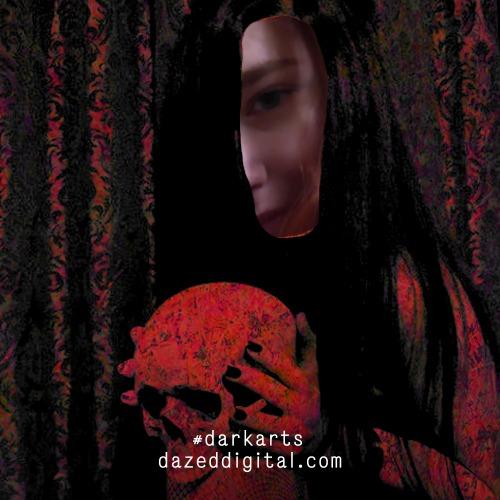 1383085511-girl-horror20131029-14-18wuqv6