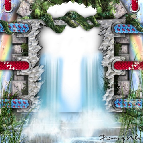 1383713944-pinar-and-viola-waterfall20131106-8-sqhw5v