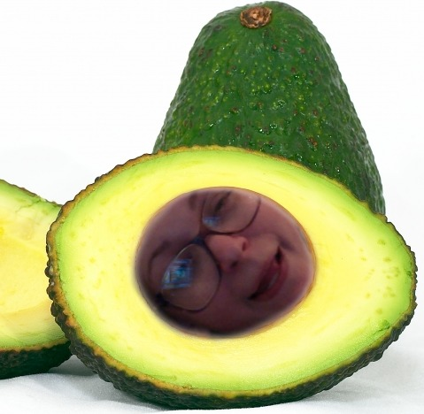 1384048902-avocado20131110-11-hiu7s
