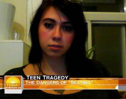 1386808808-teen-tragedy20131212-33-vs9ldl