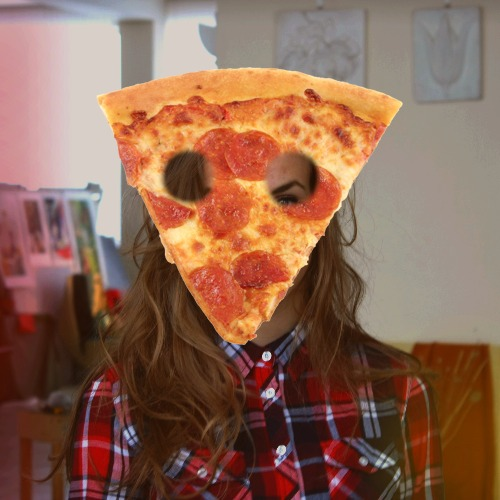 1386864343-pizza-face20131212-8-1vzt1dj
