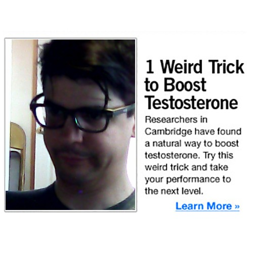 1397409710-1-weird-trick-anonymoustipster20140413-20-18bhoh
