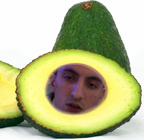 1399144714-avocado20140503-23-15iptgr