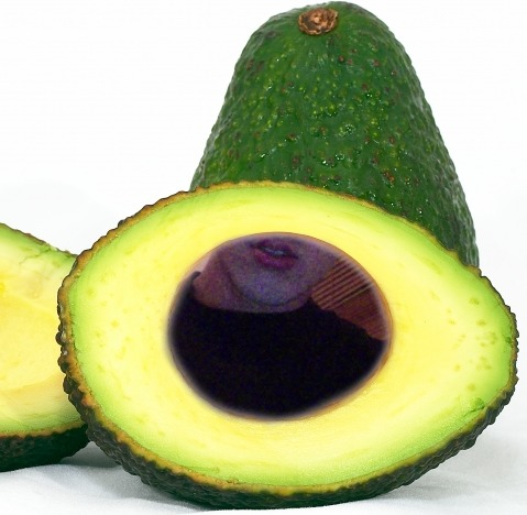 1399187631-avocado20140504-5-x4a0mj