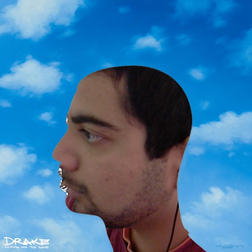 1399250762-nwts20140505-38-1sv4bs
