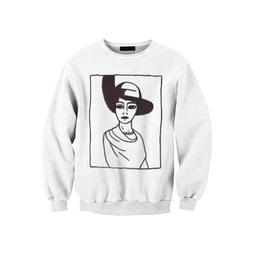 1402242736-sweatshirt-15820140608-42-1ped4py