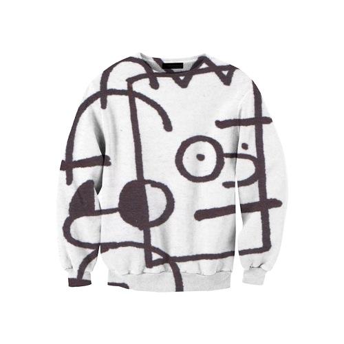 1402243303-sweatshirt-15820140608-45-1xk10np