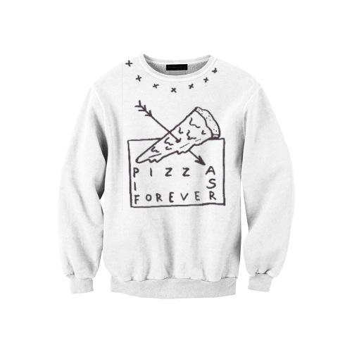 1402246918-sweatshirt-15820140608-45-1jvxpvv