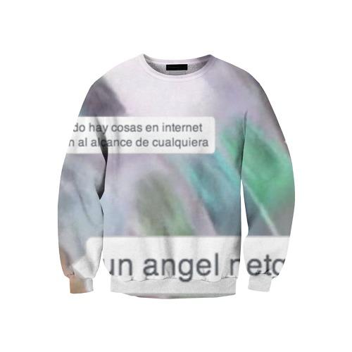 1402351211-sweatshirt-15820140609-20-p5j86v