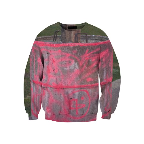 1404407139-sweatshirt-15820140703-5-1iik5cs