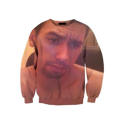 1404517682-sweatshirt-15820140704-8-ky5hmu