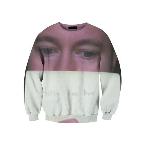 1405781437-sweatshirt-15820140719-11-crjy3o