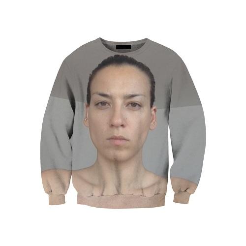 1406049135-sweatshirt-15820140722-14-62l5m1