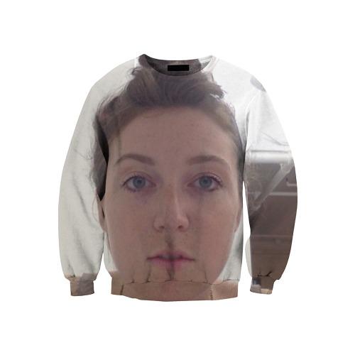 1406324931-sweatshirt-15820140725-11-q69sym