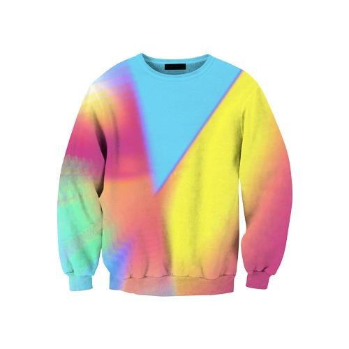 1407770772-sweatshirt-15820140811-20-11r8fb0