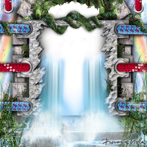 1408248768-pinar-and-viola-waterfall20140817-11-1rptmnw