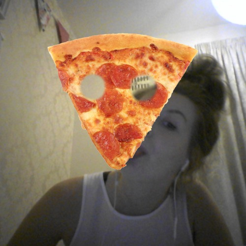 1408484219-pizza-face20140819-34-1qym8xh