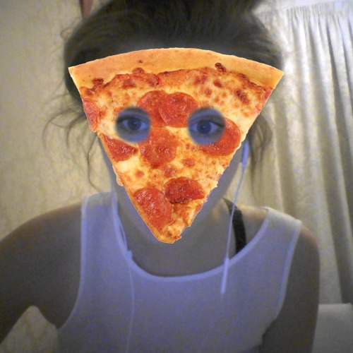 1408484359-pizza-face20140819-37-trahun