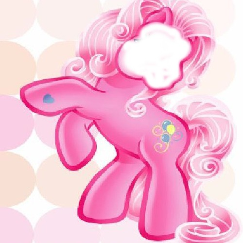 1408754233-my-little-pony20140823-14-17icut4