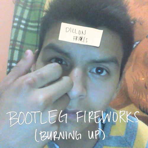 1411962153-bootleg-fireworks20140929-52-324ses