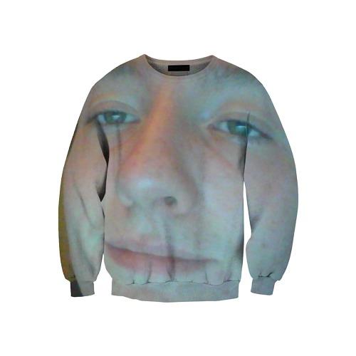 1412050588-sweatshirt-15820140930-44-zltiln