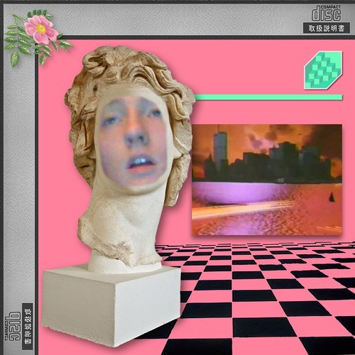 1412050822-floral-shoppe20140930-33-5hpaw6