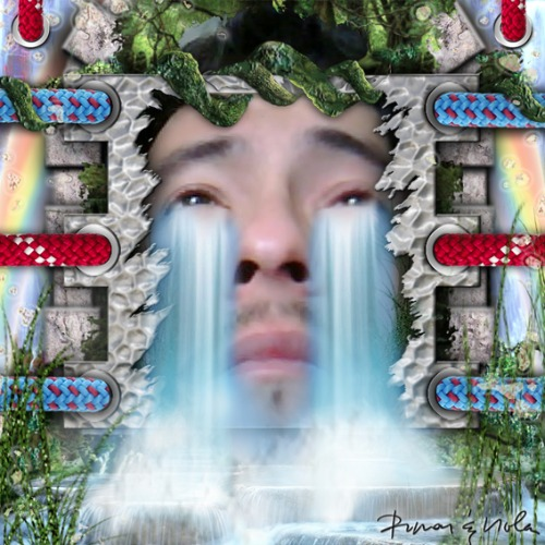 1412068220-pinar-and-viola-waterfall20140930-63-1xoc4u8