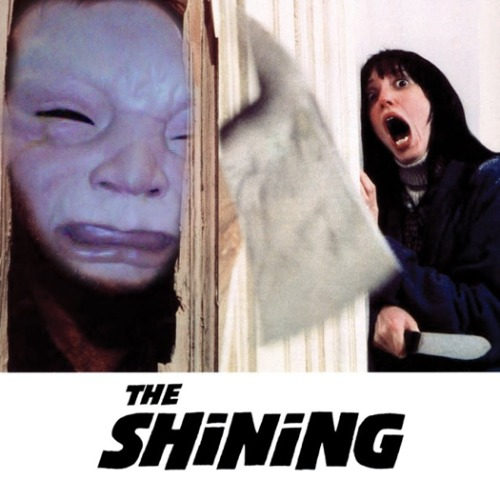 1412208935-the-shining20141002-31-dvnapd
