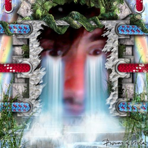 1413229747-pinar-and-viola-waterfall20141013-11-11dk6ch