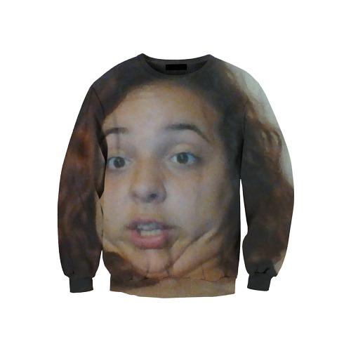 1413599535-sweatshirt-15820141018-11-olmbig