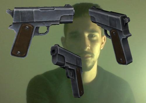 1414004373-royal-pistol20141022-5-1wcj30u