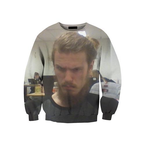 1414046138-sweatshirt-15820141023-8-z75r3s