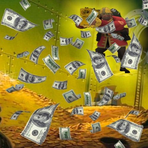 1414206268-money-falling20141025-70-1nkm482