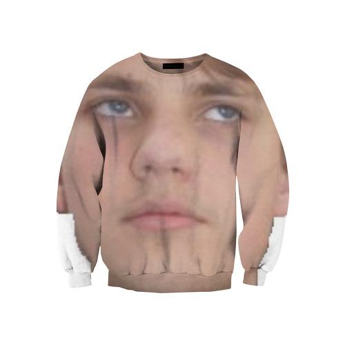 1414530017-sweatshirt-15820141028-17-bivwb4