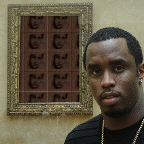 1414530078-diddy-mona-lisa-18320141028-11-1an3q6g