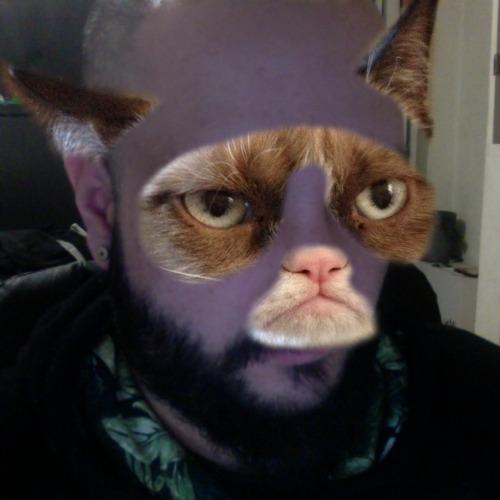 1415494961-grumpy-mask-tight0120141109-8-m7jheu