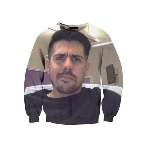 1416422582-sweatshirt-15820141119-8-ytgcrj