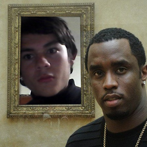 1416721485-diddy-mona-lisa-18320141123-5-1okk2ey