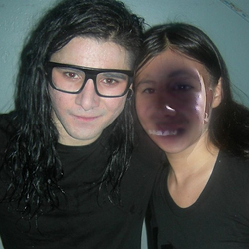1416721584-skrillex-and-i20141123-14-1tys9iw