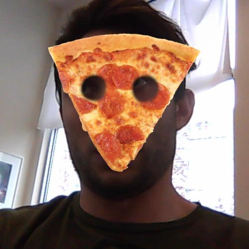 1416940285-pizza-face20141125-14-1u8dxc4