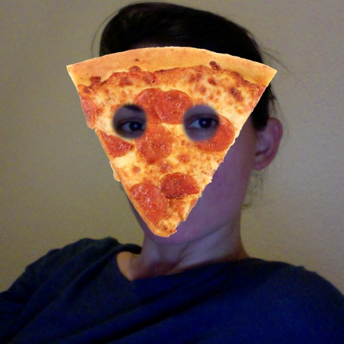 1417132394-pizza-face20141127-11-h44t8q