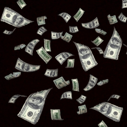 1417920074-money-falling20141207-8-b76exk