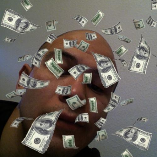 1418306461-money-falling20141211-5-1pjacdy