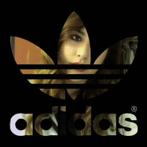 1418764827-adidas-hellaerikaa20141216-5-670i3g