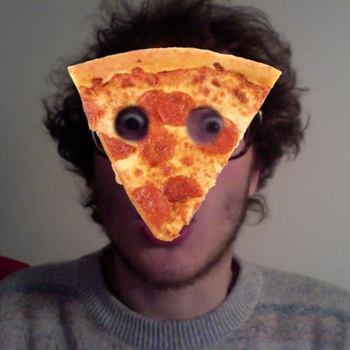 1419118195-pizza-face20141220-5-1g7ncie