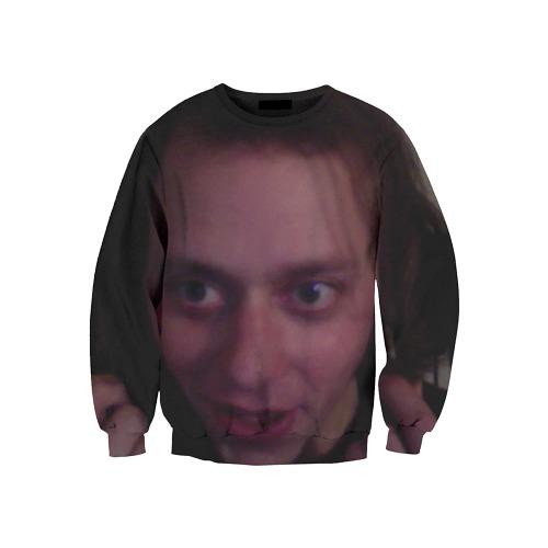 1419118352-sweatshirt-15820141220-14-su8yte