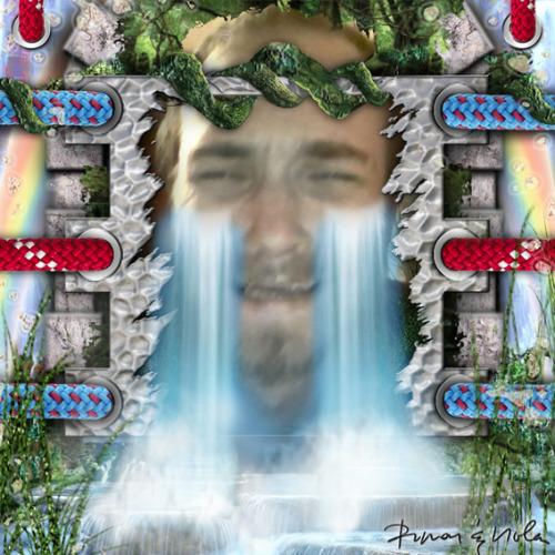 1420444007-pinar-and-viola-waterfall20150105-14-1gii3o5