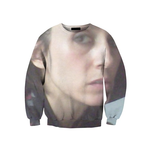 1422038756-sweatshirt-15820150123-12-d5wmqw