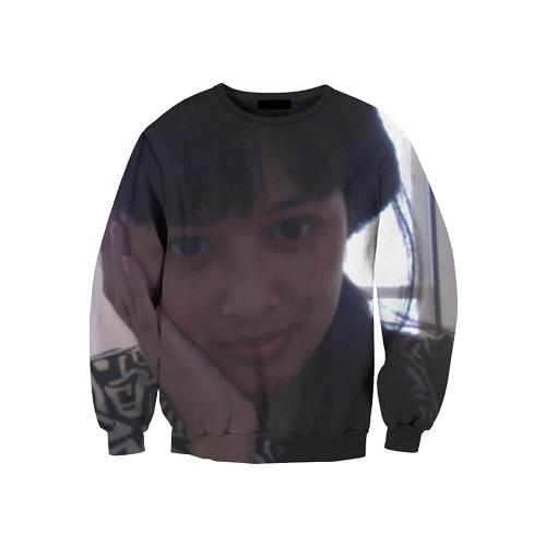 1422552291-sweatshirt-15820150129-15-lnt8xg